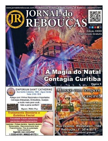 Edição Impressa - Dezembro/2017