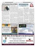 Edição Impressa - Dezembro/2017 - Page 5