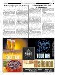 Edição Impressa - Dezembro/2017 - Page 6