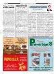 Edição Impressa - Dezembro/2017 - Page 7