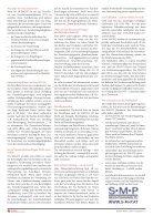 AgentNews Ausgabe 3/2017 - Seite 5
