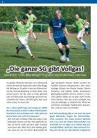 Blinklicht Nr. 3 Saison 2017/2018 - Page 4