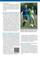 Blinklicht Nr. 3 Saison 2017/2018 - Page 6