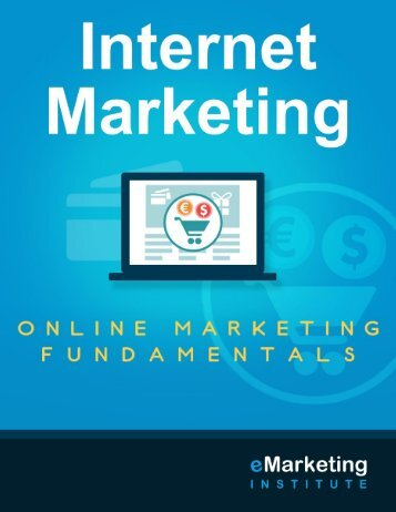 Internet-Marketing-Course-eMarketing-Institute-Ebook-2017-Edition