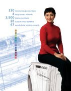 2006_Whirlpool_Annual Abbreviated - Page 3