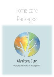Home Care Packages (marketing)2