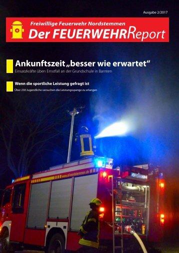 Feuerwehrreport_Ausgabe_2_2017