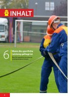 Feuerwehrreport_Ausgabe_2_2017 - Seite 4