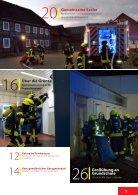 Feuerwehrreport_Ausgabe_2_2017 - Seite 5
