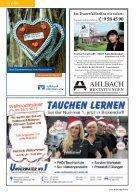 big Magazin 04/2017 - Seite 2