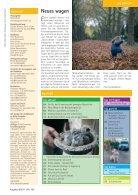 big Magazin 04/2017 - Seite 3