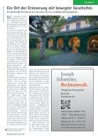 big Magazin 04/2017 - Seite 5