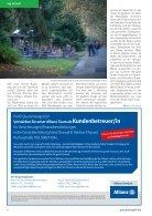 big Magazin 04/2017 - Seite 6