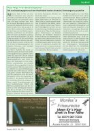 big Magazin 04/2017 - Seite 7