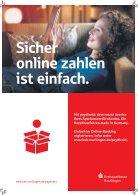 Eiszeit Stadionzeitung Black Eagles vs Heritage Schwenningen 10122017 - Page 2