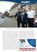 KURT 12/2017 - Seite 7