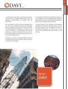 Catalogo DAVI 2018 - Page 7