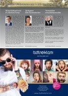 Ball der Unternehmer 2017 - Page 5