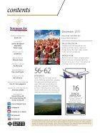 Sriwijaya Desember 2017 - Page 6