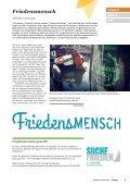 BDKJ.POOL Ausgabe 3/2017: Segen bringen. Segen sein - Seite 5