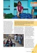 BDKJ.POOL Ausgabe 3/2017: Segen bringen. Segen sein - Seite 7