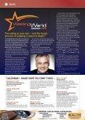 Welding World Magazine  Dec/Jan 2017-2018_V8lo - Page 4