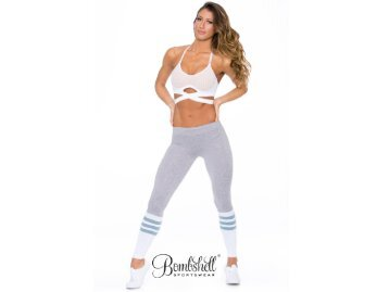 Athletic Leggings Womens | Athletic Leggings