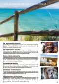 2018-Australien-Katalog - Page 3
