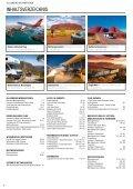 2018-Australien-Katalog - Page 4