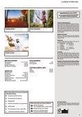 2018-Australien-Katalog - Page 5