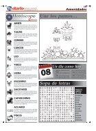 24EEAA8E-AE47-4BCF-BC29-6FDEE71ADB1F - Page 3