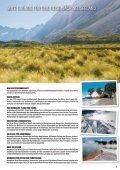 2018-Neuseeland-Südsee-Katalog - Page 3