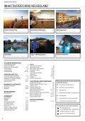 2018-Neuseeland-Südsee-Katalog - Page 4