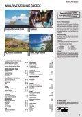 2018-Neuseeland-Südsee-Katalog - Page 5