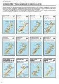2018-Neuseeland-Südsee-Katalog - Page 6
