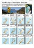 2018-Neuseeland-Südsee-Katalog - Page 7