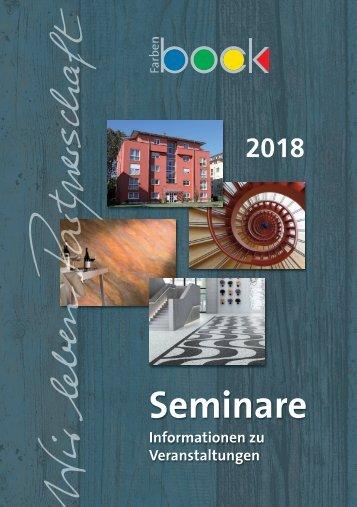 Seminare 2018 final