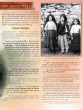 Ecos de Fátima Ago/2016 - Page 3