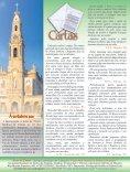 Ecos de Fátima Ago/2016 - Page 5