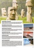 2018-Südamerika-Katalog - Page 3