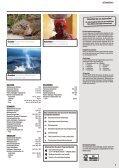 2018-Südamerika-Katalog - Page 5