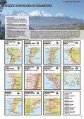 2018-Südamerika-Katalog - Page 7