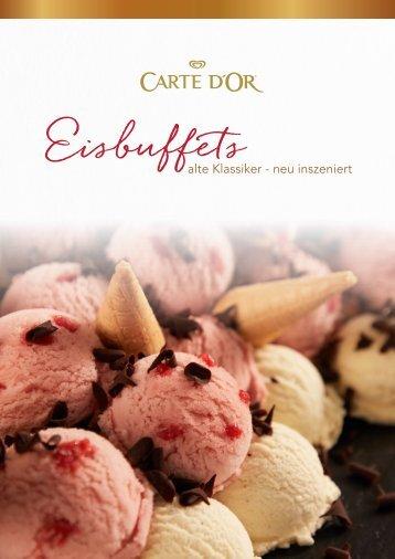Carte Dor Eisbuffet 201712