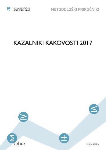 kazalniki-kakovosti-2017 (1)