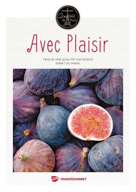 Qualité de Paris Katalog - qdp-katalog.pdf
