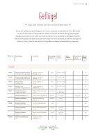 Qualité de Paris Katalog - qdp-katalog.pdf - Page 7