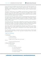 carrot and trumiph ea - Page 2