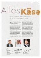 Käsemagazin - tg_kaesefolder_2017_web_klein.pdf - Page 3