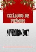 Catálogo Escolar Fidelidade (Plano Family) - Dezembro 2017 - Page 7