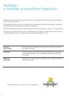 Verkaufsdokumentation_171208 - Seite 4